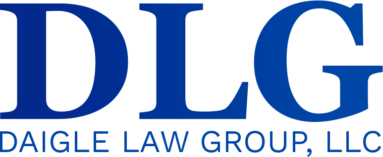 Daigle Law Group