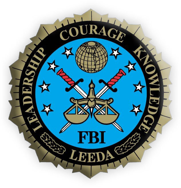 FBI LEEDA Training