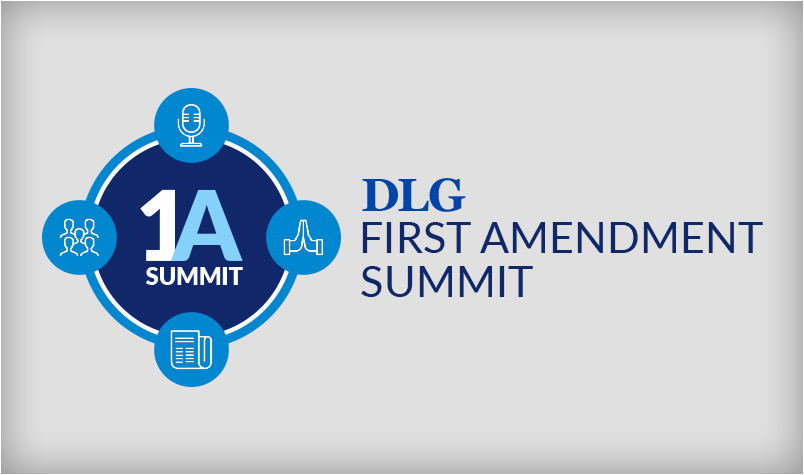 First Amendment Summit